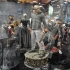 Sideshow Collectibles San Diego Comic-Con 2015 Booth Display 244.JPG