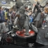 Sideshow Collectibles San Diego Comic-Con 2015 Booth Display 247.JPG