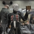 Sideshow Collectibles San Diego Comic-Con 2015 Booth Display 252.JPG