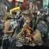 Sideshow Collectibles San Diego Comic-Con 2015 Booth Display 255.JPG
