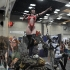 Sideshow Collectibles San Diego Comic-Con 2015 Booth Display 257.JPG