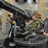 Sideshow Collectibles San Diego Comic-Con 2015 Booth Display 261.JPG