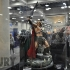Sideshow Collectibles San Diego Comic-Con 2015 Booth Display 262.JPG