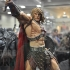 Sideshow Collectibles San Diego Comic-Con 2015 Booth Display 263.JPG
