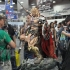 Sideshow Collectibles San Diego Comic-Con 2015 Booth Display 265.JPG
