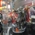 Sideshow Collectibles San Diego Comic-Con 2015 Booth Display 266.JPG