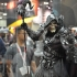 Sideshow Collectibles San Diego Comic-Con 2015 Booth Display 267.JPG