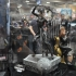 Sideshow Collectibles San Diego Comic-Con 2015 Booth Display 270.JPG