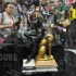 Sideshow Collectibles San Diego Comic-Con 2015 Booth Display 272.JPG