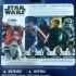 tfa-first-cards-06.JPG