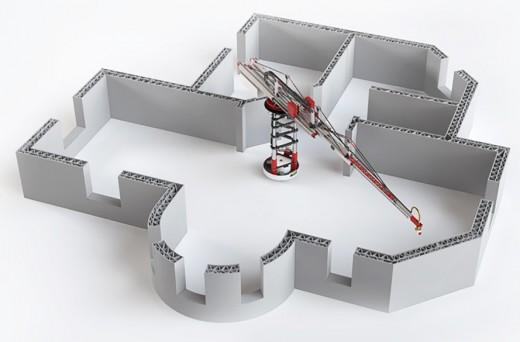 Apis-Cor-3D-Printer-for-houses-889x585.jpg