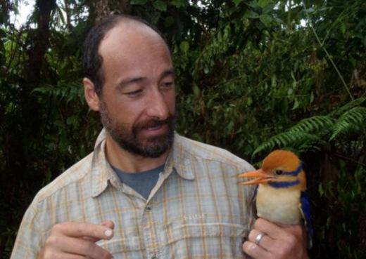 Chris-Filardi-and-rare-mustached-kingfisher.jpg