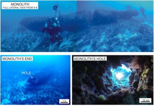 Sicilian-Channel-submerged-monolith-537x370.jpg