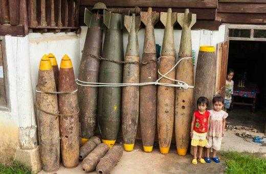bomb-village-1510002-2.jpg