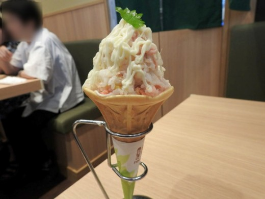 sushi001_a.jpg