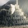 Crowdfunders Want To Build Lord of The Rings City: Minas Tirith