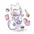 mew____too___pokessentials__by_itsbirdyart-d5z92y1.jpg