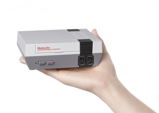 NES_Classic_1.jpg