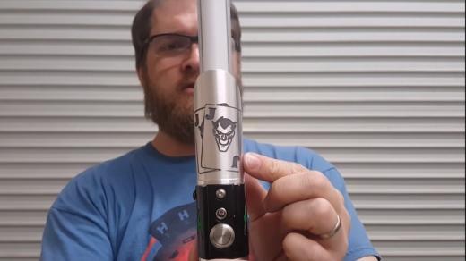 joker saber 2.jpg