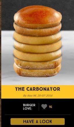 mcdonalds_invent_a_burger_3.jpg