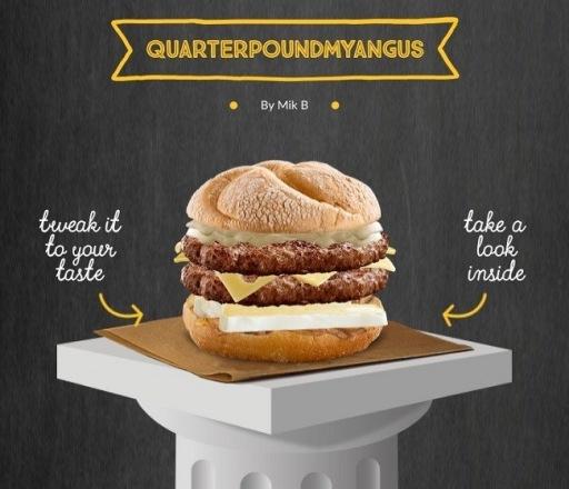 mcdonalds_invent_a_burger_6.jpg