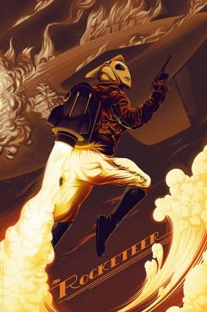 the-rocketeer-mondo-poster-variant.jpg