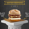 McDonald's Learns Why You Don't Ask The Internet To Invent New Burgers