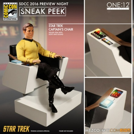 20-SDCC-Preview-Night-One12st-CapsChair.jpg