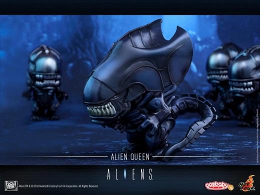 Hot Toys - Aliens - Alien Queen Cosbaby_PR1.jpg