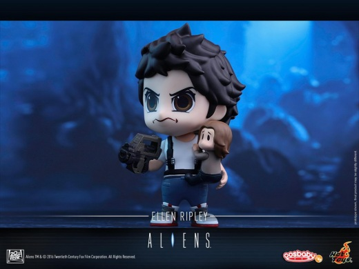 Hot Toys - Aliens - Ellen Ripley & Newt  Cosbaby (S)_PR1.jpg