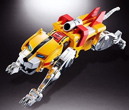 SOC-GX-71-Lion-Voltron-010.jpg