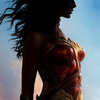 SDCC 2016: Comic Con Posters For Wonder Woman, Lego Batman, And Fantastic Beasts