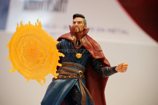 SDCC-2016-Hasbro-Breakfast-Marvel-012.jpg