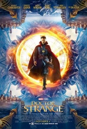 doc-strange-poster.jpg