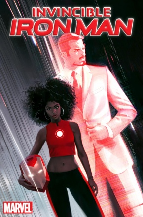 iron_man_riri_williams.jpg
