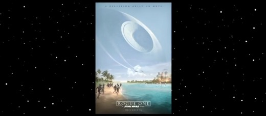 star wars rogue one poster.jpg