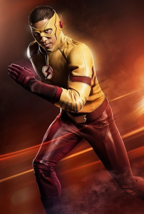 the-flash-wally-west-kid-flash-photo.jpg