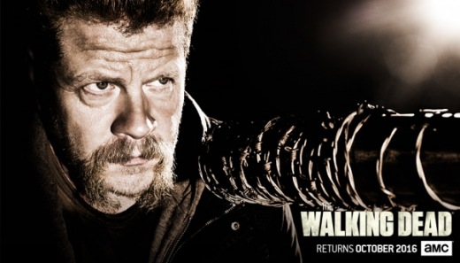 the-walking-dead-season-7-poster-abraham-600x343.jpg