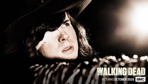 the-walking-dead-season-7-poster-carl-600x343.jpg