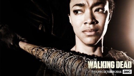 the-walking-dead-season-7-poster-sasha-600x343.jpg