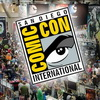 SDCC 2016 Schedule: Preview Night and Thursday, July 21st