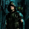 SDCC 2016: CW's Arrow Comic Con Trailer - Meet The New Team