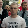 Daniel Radcliffe Plays White Supremacist in First Trailer For Imperium
