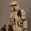 The Storm Troopers and Vehicles of Star Wars: Rogue One