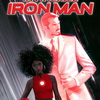 Marvel Unveils the New Iron Man - Riri Williams