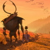 New Trailer For 'Kubo And The Two Strings' Is Epic In Every Way