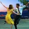 Ryan Gosling Sings in First 'La La Land' Trailer With Emma Stone