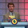 SDCC 2016 - Marc Summers To Host Special Double Dare At Comic Con