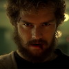 SDCC 2016: Netflix/ Marvel - First Look at Iron Fist
