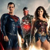 SDCC 2016: First Look At Zack Snyder's 'Justice League'